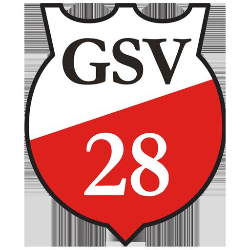 De beste wensen voor 2021 namens GSV'28!