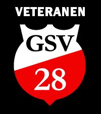 GSV Vets knokken zich naar verdiende overwinning