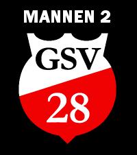 GSV'28 2 verliest ruim in Echt