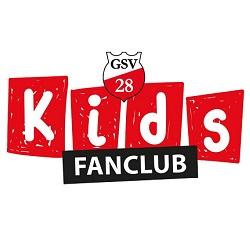 Kids Fanclub dag op 18 september a.s.