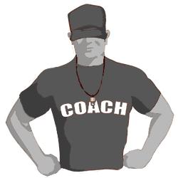 Vacature bij GSV'28: (Hoofd)coach GSV'28 2