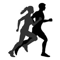Eerste week GSV'28 28-KM-Challenge groot succes