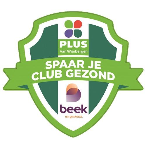 PLUS Van Wijnbergen sponsoractie, editie 2021!